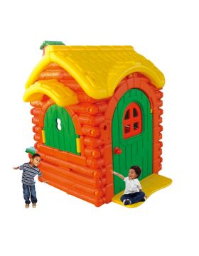 MYTS Play House Beach Play Centre for Kids