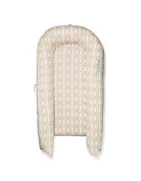 Sleepyhead Grand Extra Cover Goldy Trellis