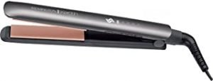 Intelligent Straightener | Keratin Protect| 230*