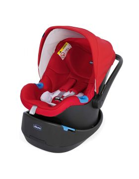 Chicco Juvenile Oasys 0+ Up Red Passion