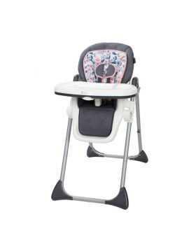 Babytrend Tot Spot 3-in-1 High Chair - Bluebell