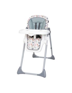 Sit Right High Chair Forest Party