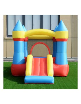 Megastar Inflatable Mini Jump House