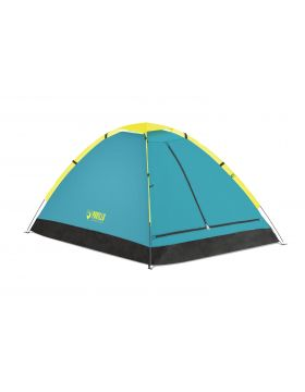 Bestway Pavillo Cooldome 2 Tent