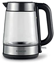 Kenwood Electric Glass Kettle