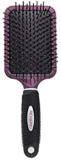 Revlon Hair Brush C&F Paddle - Rv2065