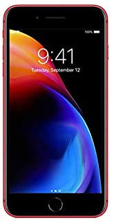 Apple iPhone 8 with Facetime 256 GB
