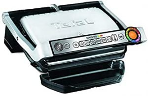 Tefal indoor Electric Grill