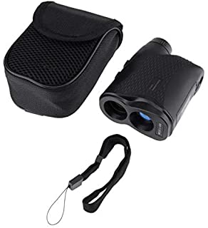 HYY-YY 600M Golf Rangefinder -Ranging Telescope Outdoor Sports Hunting Rangefinder Applicable To Golf