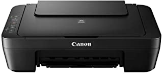 Canon PIXMA MG2540S All-In-One inkjet printer