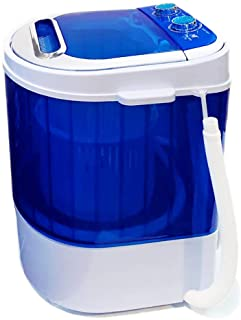 NB 4 Kg Mini Washing Machine