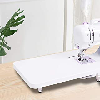 Sturdy Sewing Machine Table