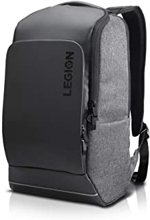 "Lenovo Legion 15.6""  Recon Gaming Backpack GX40S69333"