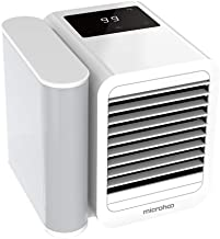 Fmystery Small Air Conditioner
