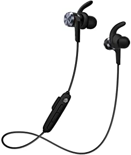 1MORE bluetooth earphones iBFree wireless in-ear headphones with mic