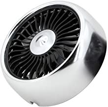Car Multi-function Fan Air Conditioner Multi-functional Car Mini Air Cooler Refrigeration Humidification Air