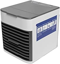 Evaporative Portable Air Conditioner
