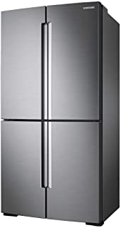 Samsung 678 Liters French Door Refrigerator
