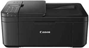 Canon PIXMA TR4540 4-In-One printer
