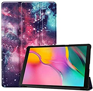 Case Cover For Samsung Galaxy Tab A 10.1 2019 Pouch Sleeve Bag Shell For Samsung Tab SM-T510 SM-T515 10.1 inch tablet