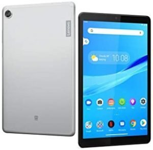 Lenovo Tab M8 HD 2ND GEN (TB-8505X)