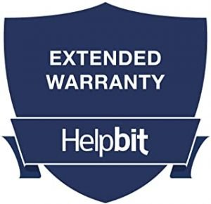 2 Year Extended Warranty on Major Appliances (AED1