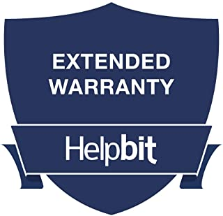 1 Year Extended Warranty on Audio & Video Products (AED500 - AED1