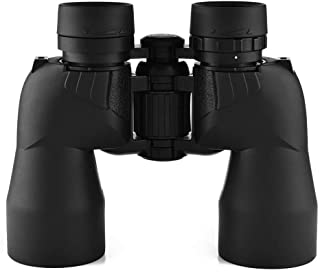 Astronomical telescope accessories Telescopes 8X40 Hd Low-Light Night Vision Can Take Photos Night Vision For Adults Bird Watching Travel Hunting Football Concert Outdoor