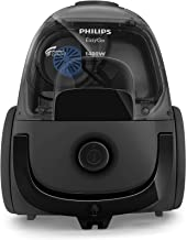Philips PowerCyclone 3 1400W Bagless Vacuum Cleaner