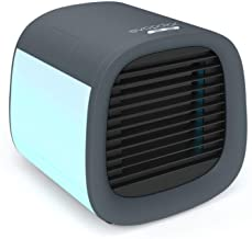 Evapolar evaCHILL New Personal Evaporative Air Cooler and Humidifier/Portable Air Conditioner and Fan