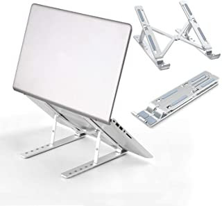 Tycom Portable Laptop Stand