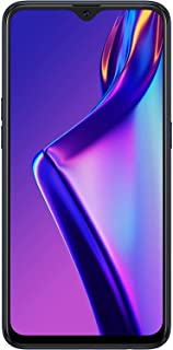 Oppo A12 6.2 inch Smartphone - Android 9