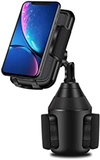 Tobeape® Cup Holder Phone Mount