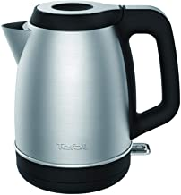 TEFAL Express Large Capacity 1.7 Litre Kettle