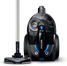Philips Power Pro Expert Bagless Vacuum Cleaner FC9732