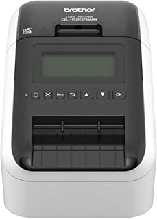 Brother QL-720NW Professional