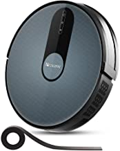 proscenic 820S Robotic Vacuum Cleaner