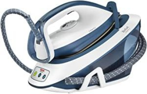 TEFAL Liberty Fast and Efficient Steam Station