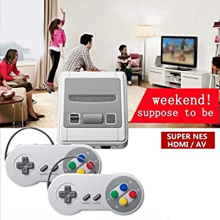 Consoles Video Games