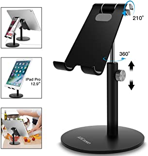 AICase Tablet/Phone Stand