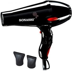 Sonashi Hair Dryer - SHD-3008