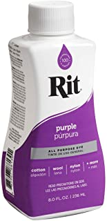 Rit All-Purpose Liquid Dye