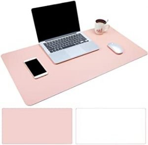 Large Desk Pad