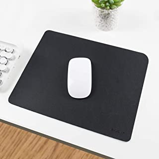 YISK Mouse Pad