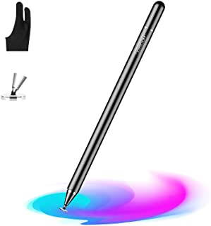 JOYROOM Capacitive Stylus Pen for Touch Screens