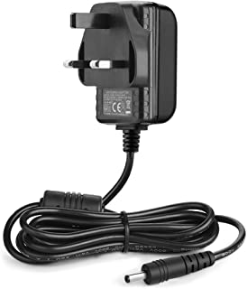 UGREEN 5V 2A Power Adapter