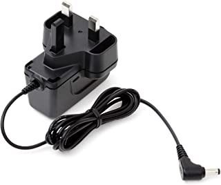Positive Adapter for Omron Blood Pressure Monitor