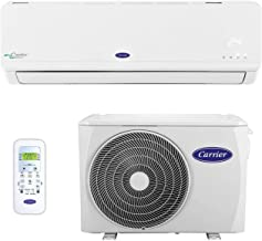 Carrier 2 Ton Split Air Conditioners 38KHB024H