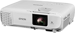 Epson EH-TW740 3LCD