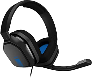 ASTRO Gaming A10 Headset PS4 GEN1